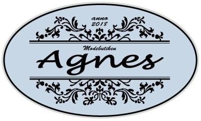 Agnes Mode