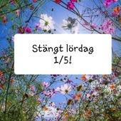 Ha en trevlig helg! Vi ses på måndag 🤗 På vår hemsida www.agnesmode.se hittar ni alla plagg! Våra ordinarie öppettider är: Mån-ons 14-18 Tors-fre 10-14 Lör 10-13 Varmt välkomna 🤗 Kram \ Astrid & Kristina 🌷🌷 #gävle #skutskär #älvkarleby #älvkarlebykommun #tierp #uppland #gävleborg #uppsala #fransa_fashion #soyaconceptsweden #soyaconcept #vila_official #chicalondon #caramellefashion #riekersweden #rieker #shoppalokalt #norrauppland #upplevnorduppland #gävlecity #gemini_smycken_