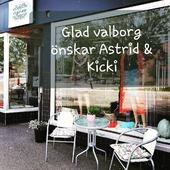 På vår hemsida www.agnesmode.se hittar ni alla plagg! Våra öppettider är: Mån-ons 14-18 Tors-fre 10-14 Lör 1 maj stängt! Varmt välkomna 🤗 Kram \ Astrid & Kristina 🌷🌷 #gävle #skutskär #älvkarleby #älvkarlebykommun #tierp #uppland #gävleborg #uppsala #fransa_fashion #soyaconceptsweden #soyaconcept #vila_official #chicalondon #caramellefashion #riekersweden #rieker #shoppalokalt #norrauppland #upplevnorduppland #gävlecity #gemini_smycken_