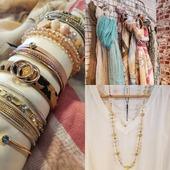 Glöm inte Mor på söndag! Vi har 10% rabatt på alla smycken och sjalar. Eller varför inte ge henne ett presentkort? Våra öppettider är: Mån-ons 14-18 Tors-fre 10-14 Lör 10-13 Varmt välkomna in till oss 🤗 Kram \ Astrid & Kristina 🌷🌷 #gävle #skutskär #älvkarleby #älvkarlebykommun #tierp #uppland #gävleborg #uppsala #fransa_fashion #soyaconceptsweden #soyaconcept #vila_official #chicalondon #caramellefashion #riekersweden #rieker #shoppalokalt #norrauppland #upplevnorduppland #gävlecity #gemini_smycken_