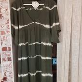 Klänning från Gemini 599;-. One-size (men rymlig!) På vår hemsida www.agnesmode.se hittar ni alla plagg! Våra öppettider är: Mån-ons 14-18 Tors-fre 10-14 Lör 10-13 Varmt välkomna 🤗 Kram \ Astrid & Kristina 🌷🌷 #gävle #skutskär #älvkarleby #älvkarlebykommun #tierp #uppland #gävleborg #uppsala #fransa_fashion #soyaconceptsweden #soyaconcept #vila_official #chicalondon #caramellefashion #riekersweden #rieker #shoppalokalt #norrauppland #upplevnorduppland #gävlecity #gemini_smycken_
